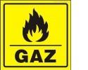 Przeglądy gazowe budynków