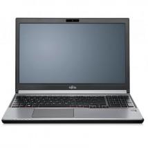 Notebooki i Laptopy - e-QBen Sp. z o.o. Reszel