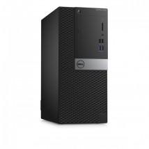 Komputery stacjonarne PC - e-QBen Sp. z o.o. Reszel
