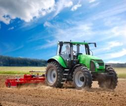 rozliczenie podatku VAT dla rolników - ProPIT Biuro Rachunkowe Edyta Zaniewicz Łuków