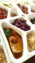 Dieta sport - OptiDieta catering Wejherowo