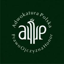 Obrona oskarżonych w sprawach karnych - KANCELARIA ADWOKACKA Adwokat Michał Imiński Zgierz
