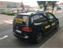 Taxi osobowe 735 043 900