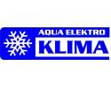 Aqua ElektroKlima