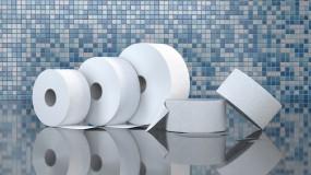 Podkłady higieniczne - Aseo Paper Sp. z o.o. Tarnowskie Góry