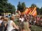BAJUŚ - Organizacja festynów Biała Podlaska