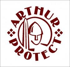 Projektowanie logo - KONCEPT Szyldy-Reklamy Nowy Sącz