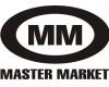 Master Market s.c.