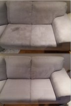 Pranie wypoczynków oraz tapicerek meblowych - Auto Efekt Końskie