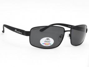 Okulary polaryzacyjne męskie Montana - LUNA s.c. Okulary przeciwsłoneczne, gogle narciarskie, portfele skórzane Siedlce