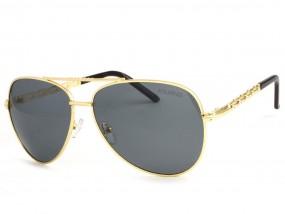 Damskie okulary polaryzacyjne - LUNA s.c. Okulary przeciwsłoneczne, gogle narciarskie, portfele skórzane Siedlce