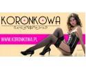 Koronkowa.pl Sp. zo.o.
