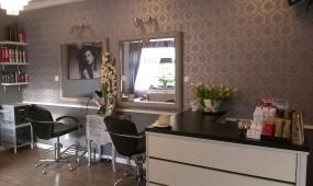 Salon Fryzjerski Lubań Studio Fryzjerskie Ulala Urszula Siwińska