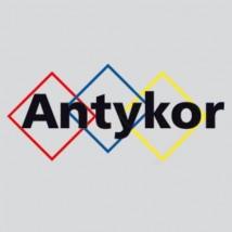 Regeneracja powłok fluoropolimerowych - Antykor s.c. Barczewo