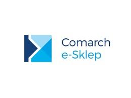 ERP E-SKLEP - ERPCOM Sp. z o.o. Szczecin