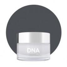 Krem do twarzy DNA - Pomorskie Centrum Kolagenu - Piękny i Młody Wygląd, Zdrowe i Lepsze Życie Malbork