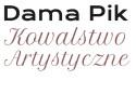 DAMA PIK Firma Kowalstwo Artystyczne Produkcja iUsługi