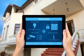 Instalacje Inteligentny Dom - APACHETA Smart Systems Roman Jarocki - Inteligentny Dom Podkowa Leśna