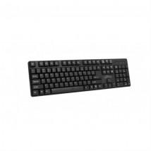 Myszki i klawiatury - LIMANDO sklep internetowy Dobra