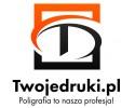 Twojedruki.pl | drukarnia internetowa