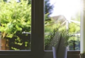 Montaż drzwi i okien - F.H.U. Sylwester Bendelewski Czerwionka-Leszczyny