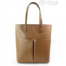 Shopper bag - BOMBA GRZEGORZ BĄCZEK Bielsko-Biała