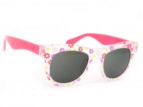 Okulary przeciwsłoneczne dla dzieci - LUNA s.c. Okulary przeciwsłoneczne, gogle narciarskie, portfele skórzane Siedlce