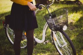 Akcesoria do rowerów - Tempo - Sklep Rowerowy Rajsko
