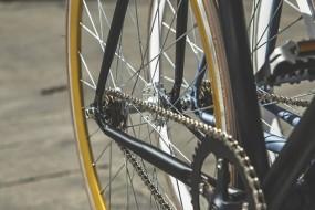 Części do rowerów - Tempo - Sklep Rowerowy Rajsko