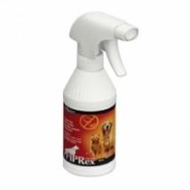 Fiprex Spray 250ml - zoologicznyonline.pl Jedlicze