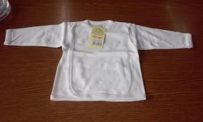 koszulki,kaftaniki - Smyk - Hurtownia Odzieży Dziecięcej Tarnów