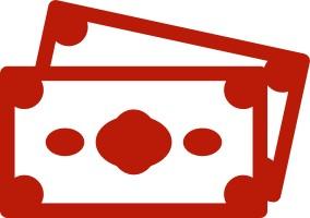 System wynagradzania - RHR + Katowice