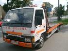 601260420 - AUTO-BUM Pomoc Drogowa Mirosław Wójcik tel 601 260 420 Lublin