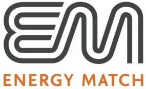 Energy Match dostarcza energię elektryczną oraz gaz ziemny - Energy Match sp. z o.o. Warszawa