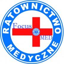 Badanie EKG w domu pacjenta 24h -  FocusMED  Pogotowie Medyczne Łódź