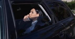 przyciemnianie szyb samochodowych za pomocą folii - FOLANI Folie Okienne Luboń