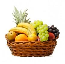 Owoce dla biura - Warzywa&owoce ,,U ADIKA  Katowice