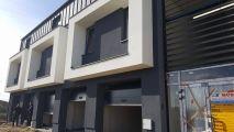 realizacja okien,bram garażowych, drzwi p.poż,20