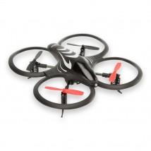 Dron Ansmann - G&P FOCUS Sp. z o.o. Bielsko-Biała