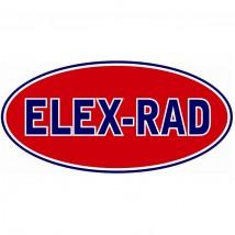Urządzenia klimatyzacyjne - ELEX-RAD Robert Siczek Radom