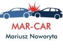 MAR-CAR Mariusz Noworyta