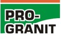 FHUP Pro-Granit Bożena Prochwicz
