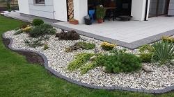 projektowanie i zakładanie ogrodów - Flora-garden Joanna Juszczak Tuliszków