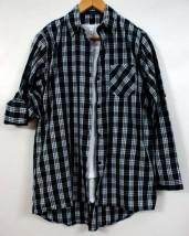 Koszule damskie -  BETA PLUS  s.c. Hurtownia odzieży Śrem