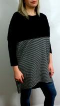 Sukienki damskie -  BETA PLUS  s.c. Hurtownia odzieży Śrem