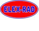ELEX-RAD Robert Siczek