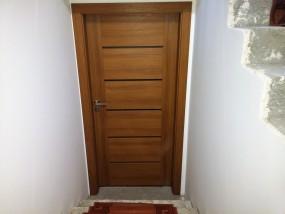 Drzwi Porta - Wojciech Kołtuniak Solidne Drzwi Skrzyszów