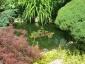 Woda w ogrodzie wykonanie elementów wodnych - Tarnów Zielony Serwis
