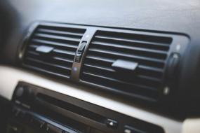 Naprawa klimatyzacji samochodowej - AUTO-CZĘŚCI s.c. Krystyna Kołaczek Sławomir Kołaczek Skierniewice