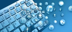 Obsługa informatyczna firm - Adaya LAB Odzyskiwanie danych Suwałki